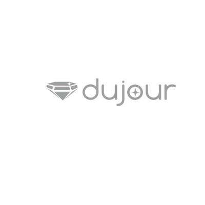 dujour-1a